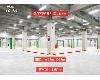 相模原市中央区 JR相模線上溝駅の貸倉庫画像(3)を拡大表示