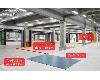 相模原市中央区 JR相模線上溝駅の貸倉庫画像(4)を拡大表示