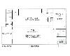 相模原市中央区 JR横浜線相模原駅の貸工場・貸倉庫画像(1)を拡大表示