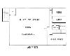 相模原市中央区 JR横浜線相模原駅の貸工場・貸倉庫画像(2)を拡大表示