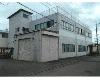 相模原市中央区 JR横浜線相模原駅の貸工場・貸倉庫画像(3)を拡大表示