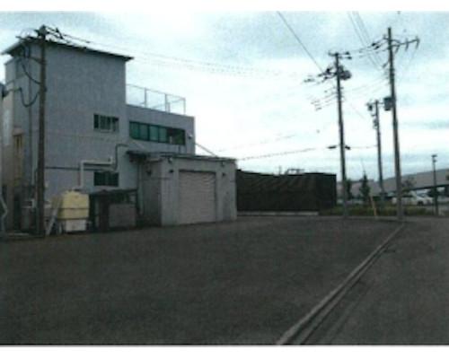 相模原市中央区 JR横浜線相模原駅の貸工場・貸倉庫画像(4)