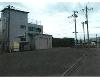 相模原市中央区 JR横浜線相模原駅の貸工場・貸倉庫画像(4)を拡大表示