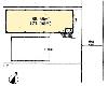 相模原市緑区 JR横浜線橋本駅の貸工場・貸倉庫画像(1)を拡大表示