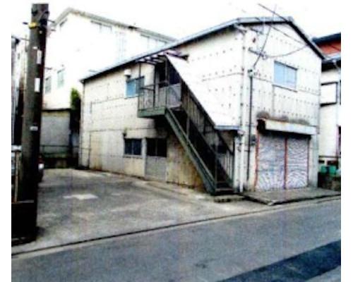 相模原市緑区 JR横浜線橋本駅の貸工場・貸倉庫画像(3)