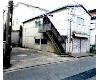 相模原市緑区 JR横浜線橋本駅の貸工場・貸倉庫画像(3)を拡大表示