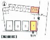 大和市 小田急江ノ島線桜ヶ丘駅の貸倉庫画像(3)を拡大表示