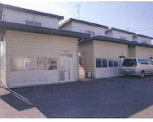 大和市 小田急江ノ島線桜ヶ丘駅の貸倉庫画像(4)