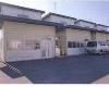 大和市 小田急江ノ島線桜ヶ丘駅の貸倉庫画像(4)を拡大表示