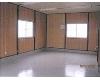 大和市 小田急江ノ島線桜ヶ丘駅の貸倉庫画像(5)を拡大表示