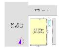 横浜市港北区 ブルーライン新羽駅の貸工場・貸倉庫画像(1)を拡大表示