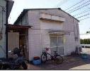 横浜市港北区 ブルーライン新羽駅の貸工場・貸倉庫画像(2)を拡大表示