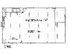 横浜市西区 相鉄線平沼橋町駅の貸倉庫画像(2)を拡大表示