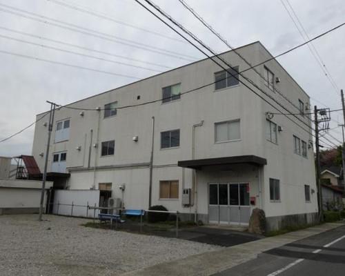 入間市 西武池袋線入間市駅の貸工場・貸倉庫画像(1)