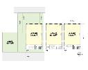 入間市 西武池袋線入間市駅の貸工場・貸倉庫画像(3)を拡大表示