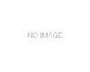 入間市 西武池袋線入間市駅の貸工場・貸倉庫画像(4)を拡大表示