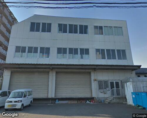 和光市 東武東上線成増駅の貸倉庫画像(4)