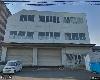 和光市 東武東上線成増駅の貸倉庫画像(4)を拡大表示