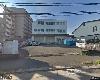 和光市 東武東上線成増駅の貸倉庫画像(5)を拡大表示