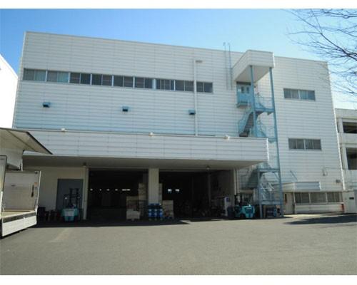 越谷市 JR武蔵野線南越谷駅の貸倉庫画像(3)