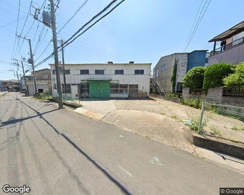 八潮市 東武伊勢崎線草加駅の貸工場・貸倉庫画像(3)