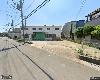 八潮市 東武伊勢崎線草加駅の貸工場・貸倉庫画像(3)を拡大表示