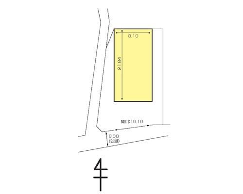 所沢市 西武狭山線西武球場前駅の貸倉庫画像(3)