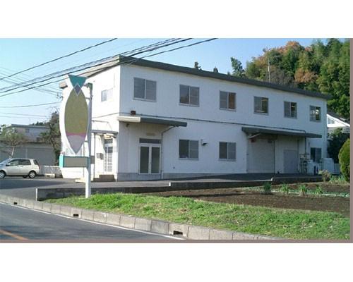 所沢市 西武狭山線西武球場前駅の貸倉庫画像(4)