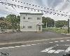 所沢市 西武狭山線西武球場前駅の貸倉庫画像(5)を拡大表示