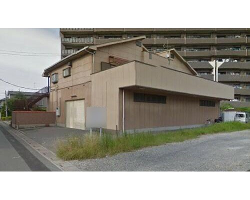 川口市 埼玉高速鉄道南鳩ヶ谷駅の貸工場・貸倉庫画像(3)