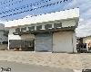 東松山市 東武東上線東松山駅の貸倉庫画像(3)を拡大表示