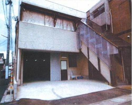 三郷市 つくばエクスプレス三郷中央駅の貸倉庫画像(3)