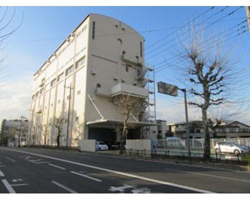 和光市 東武東上線和光市駅の貸工場・貸倉庫画像(2)