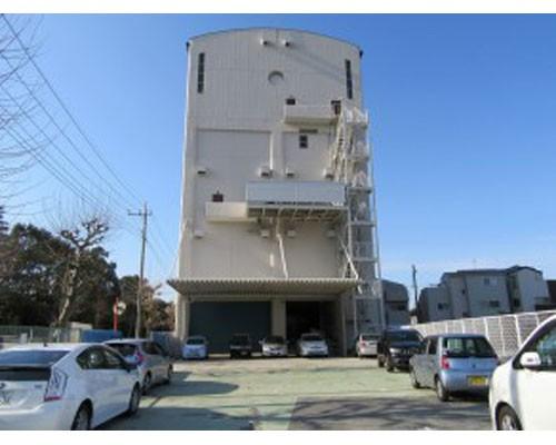 和光市 東武東上線和光市駅の貸工場・貸倉庫画像(3)