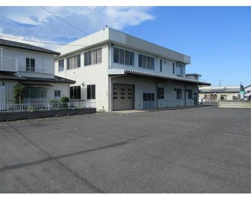 入間市 西武池袋線仏子駅の貸倉庫画像(3)