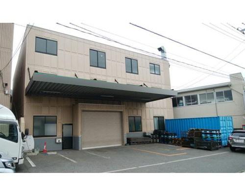和光市 東武東上線和光市駅の貸倉庫画像(2)