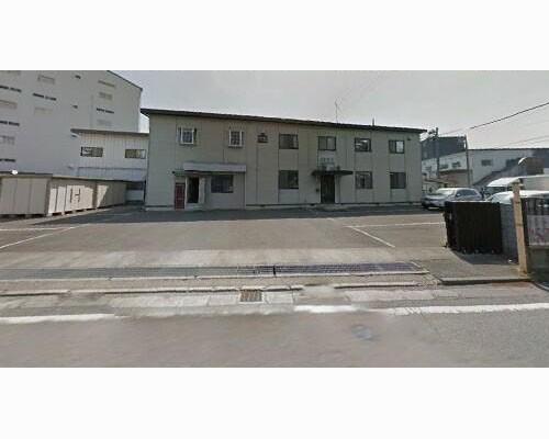 入間郡三芳町 東武東上線柳瀬川駅の貸倉庫画像(5)