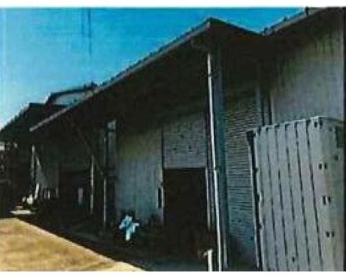 さいたま市岩槻区 東武野田線岩槻駅の貸倉庫画像(2)