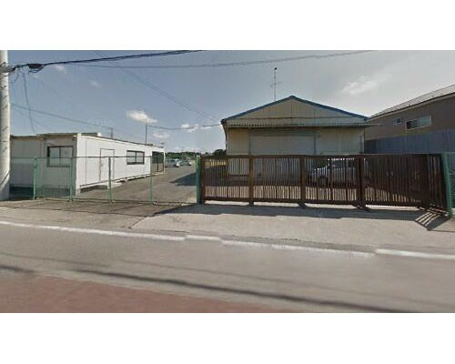 三郷市 JR武蔵野線新三郷駅の貸倉庫画像(2)