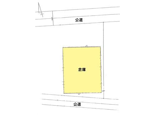 加須市 東武伊勢崎線加須駅の貸倉庫画像(3)