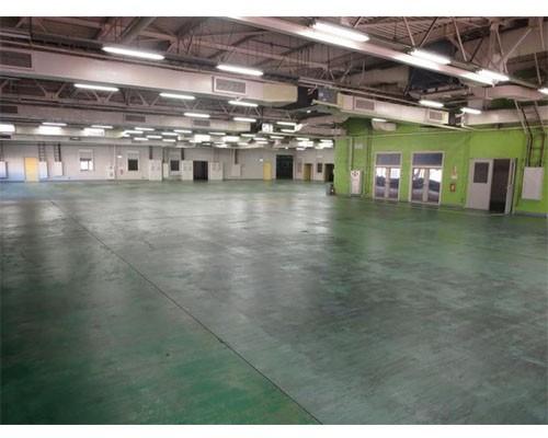 深谷市 JR高崎線深谷駅の貸工場・貸倉庫画像(2)
