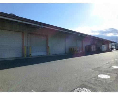日高市 JR川越線高麗川駅の貸倉庫画像(2)