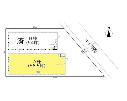 三郷市 JR武蔵野線新三郷駅の貸倉庫画像(1)を拡大表示