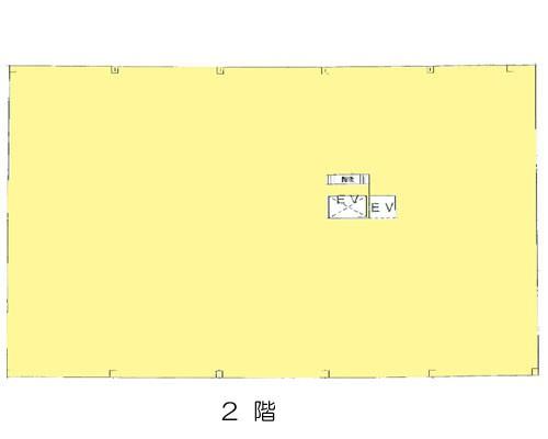 八潮市 つくばエクスプレス八潮駅の貸倉庫画像(3)