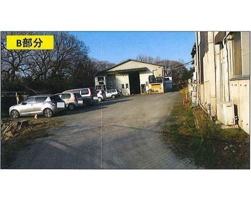 上尾市 JR高崎線上尾駅の貸工場・貸倉庫画像(2)