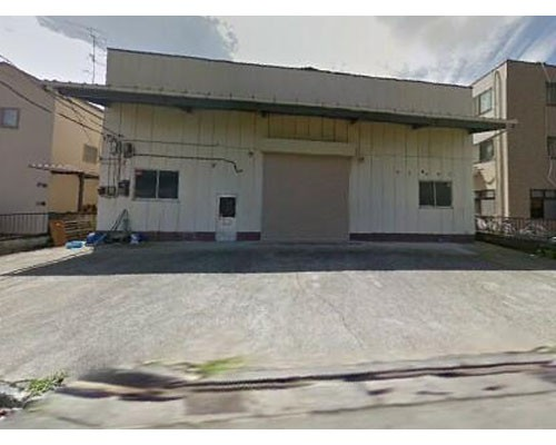 さいたま市緑区 JR武蔵野線東浦和駅の貸倉庫画像(2)