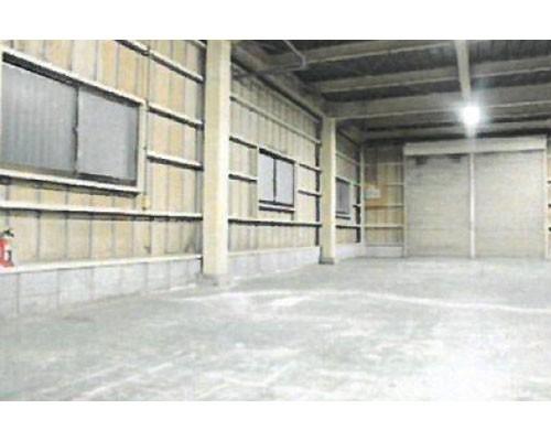 川口市 JR武蔵野線東川口駅の貸倉庫画像(4)