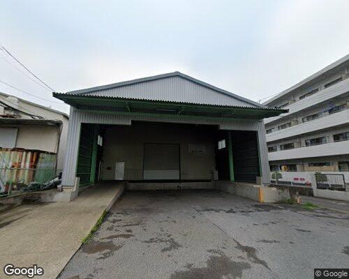 八潮市 つくばエクスプレス六町駅の貸工場・貸倉庫画像(2)