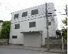 川口市 JR武蔵野線東浦和駅の貸工場・貸倉庫画像(4)を拡大表示