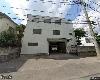 川口市 JR武蔵野線東浦和駅の貸工場・貸倉庫画像(5)を拡大表示